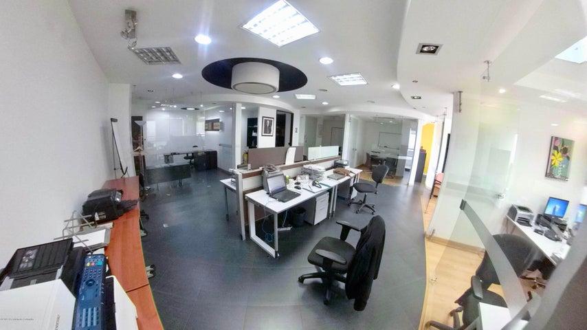 Oficina Bogota D.C.>Bogota>Altos de Bella Suiza - Arriendo:6.000.000 Pesos - codigo: 19-754