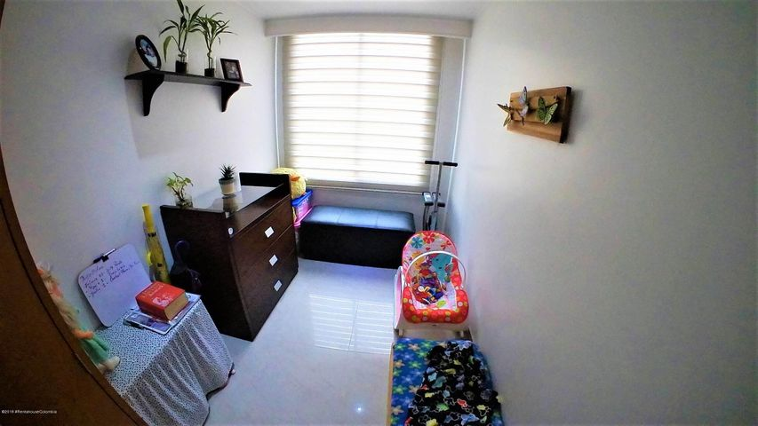 Apartamento Bogota D.C.>Bogota>Altos De Suba - Venta:315.000.000 Pesos - codigo: 19-763