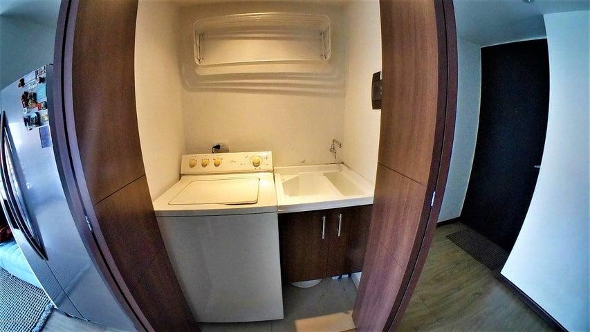 Apartamento Bogota D.C.>Bogota>Niza Suba - Venta:330.000.000 Pesos - codigo: 19-781
