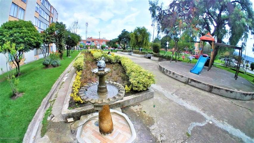 Apartamento Bogota D.C.>Bogota>Niza Suba - Venta:245.000.000 Pesos - codigo: 19-782