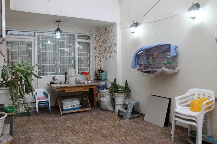 Casa Bogota D.C.>Zipaquira>Liberia - Venta:420.000.000 Pesos - codigo: 19-789