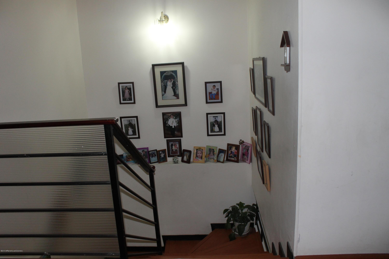 Casa Bogota D.C.>Zipaquira>Liberia - Arriendo:2.100.000 Pesos - codigo: 19-788