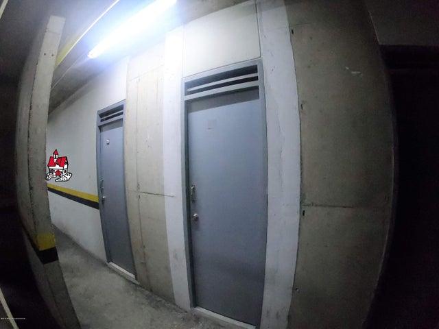Apartamento Bogota D.C.>Bogota>Colina Campestre - Arriendo:650.000.000 Pesos - codigo: 19-793