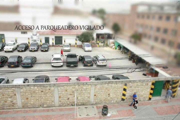 Local Comercial Cundinamarca>Chia>Sabana Centro - Arriendo:3.000.000 Pesos - codigo: 19-812