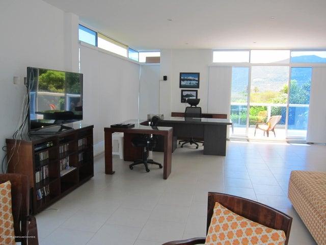 Casa Cundinamarca>Fusagasuga>Vereda Panama - Venta:1.200.000.000 Pesos - codigo: 19-819