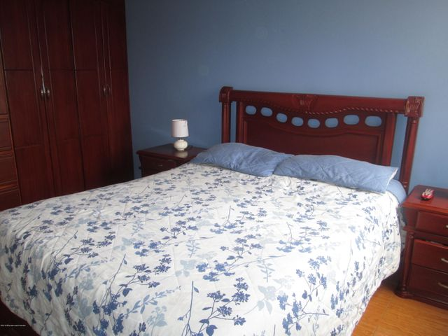 Apartamento Cundinamarca>Soacha>Ciudad Verde - Venta:110.000.000 Pesos - codigo: 19-822