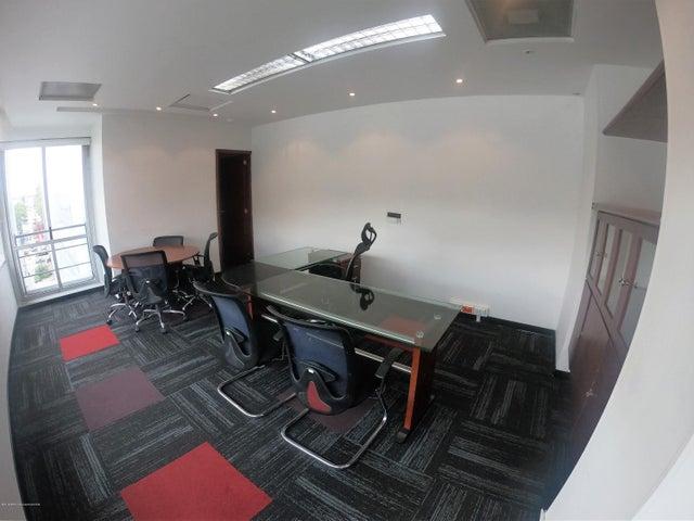 Oficina Bogota D.C.>Bogota>Chico Norte II - Arriendo:44.200.000 Pesos - codigo: 19-839