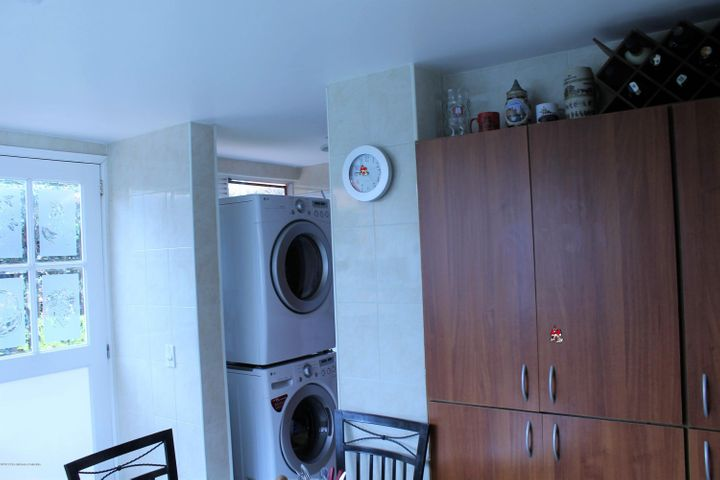 Casa Cundinamarca>Chia>Vereda Bojaca - Venta:540.000.000 Pesos - codigo: 19-842