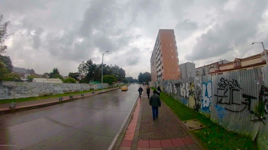 Local Comercial Bogota D.C.>Bogota>La Campina Suba - Venta:770.000.000 Pesos - codigo: 19-858