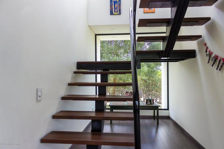 Casa Cundinamarca>Sopo>Vereda Gratamira - Venta:1.900.000.000 Pesos - codigo: 19-876