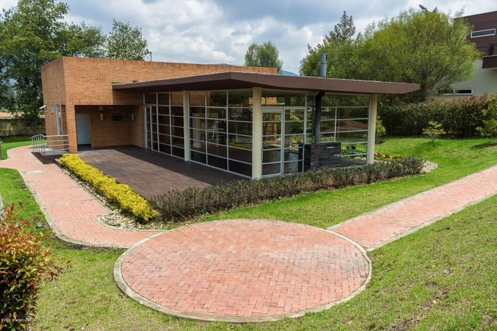 Casa Cundinamarca>Sopo>Vereda Gratamira - Venta:1.550.000.000 Pesos - codigo: 19-876