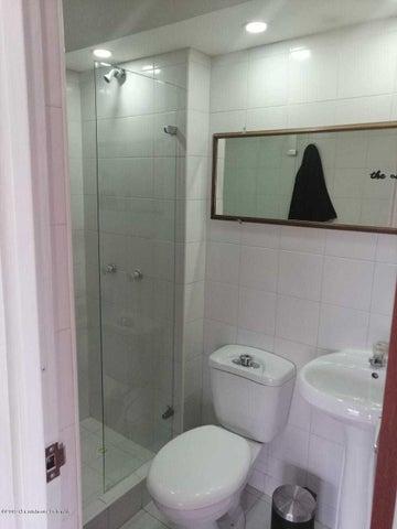 Apartamento Bogota D.C.>Bogota>Prado Veraniego Norte - Venta:260.000.000 Pesos - codigo: 19-885