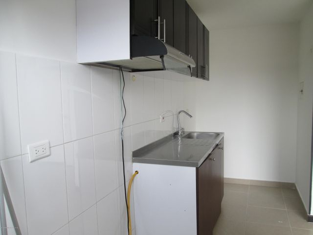 Apartamento Bogota D.C.>Bogota>El Tintal - Arriendo:650.000 Pesos - codigo: 19-882