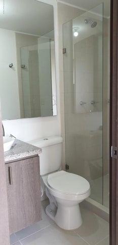 Apartamento Bogota D.C.>Bogota>Suba Urbano - Venta:229.500.000 Pesos - codigo: 19-878