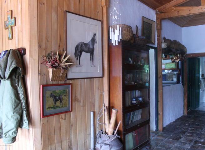 Casa Cundinamarca>Cajica>Rio Grande - Venta:1.000.000.000 Pesos - codigo: 19-899