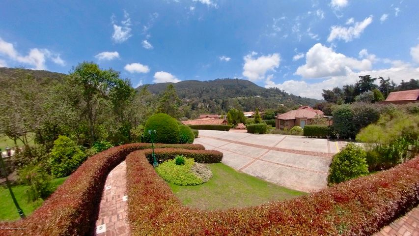 Casa Cundinamarca>La Calera>Vereda El Salitre - Arriendo:5.500.000 Pesos - codigo: 19-902
