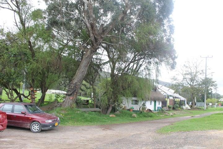 Terreno Cundinamarca>Gachancipa>Belen - Venta:5.000.000.000 Pesos - codigo: 19-930