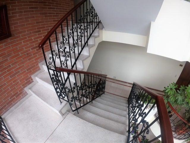 Edificio Bogota D.C.>Bogota>Santa Barbara - Venta:23.000.000.000 Pesos - codigo: 19-932