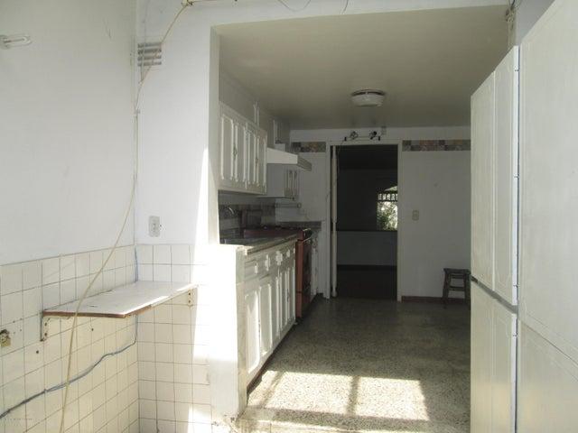 Casa Bogota D.C.>Bogota>Niza Norte - Venta:790.000.000 Pesos - codigo: 19-931