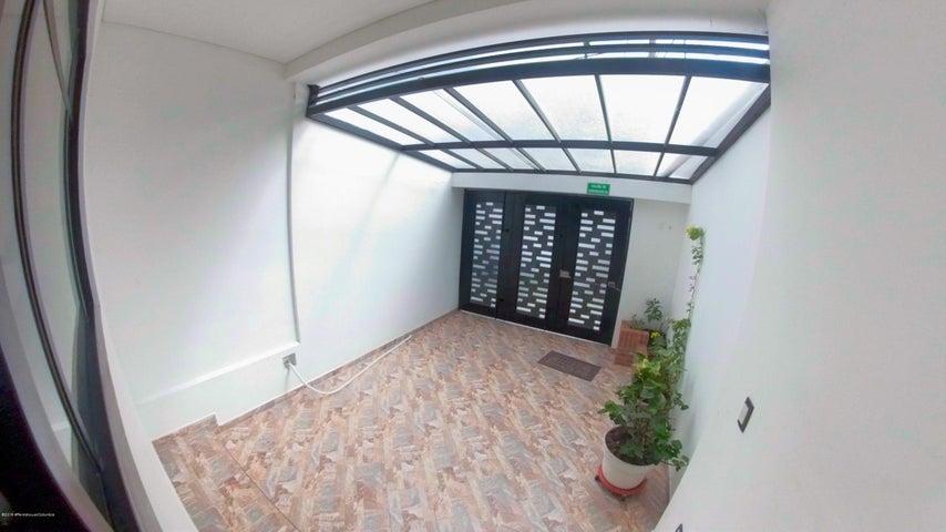Casa Bogota D.C.>Bogota>Villa Del Prado - Venta:720.000.000 Pesos - codigo: 19-933