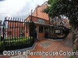 Casa Bogota D.C.>Bogota>Castilla - Venta:230.000.000 Pesos - codigo: 19-940