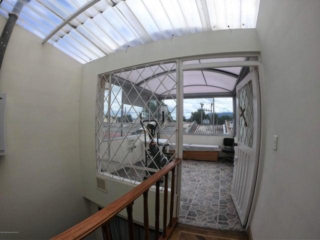 Casa Bogota D.C.>Bogota>Villa Del Prado - Venta:655.000.000 Pesos - codigo: 19-960