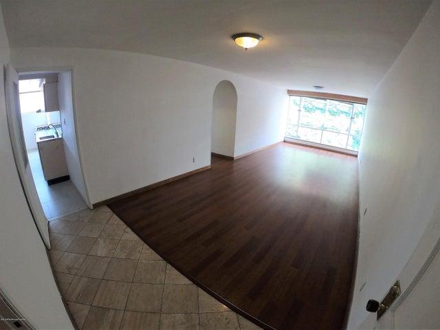 Apartamento Bogota D.C.>Bogota>La Cabrera - Venta:600.000.000 Pesos - codigo: 19-967