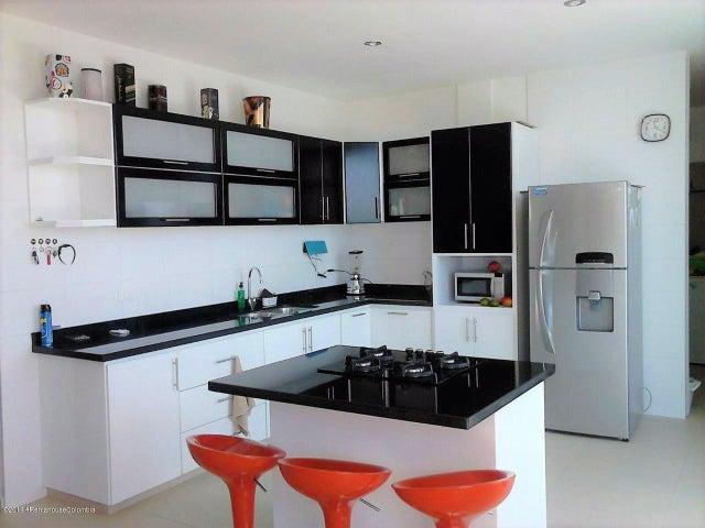 Casa Cundinamarca>Girardot>El Penon - Venta:650.000.000 Pesos - codigo: 19-980