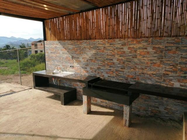 Terreno Cundinamarca>La Mesa>Alta Vista - Venta:190.000.000 Pesos - codigo: 19-990