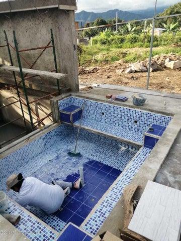 Casa Cundinamarca>La Mesa>Alta Vista - Venta:850.000.000 Pesos - codigo: 19-991