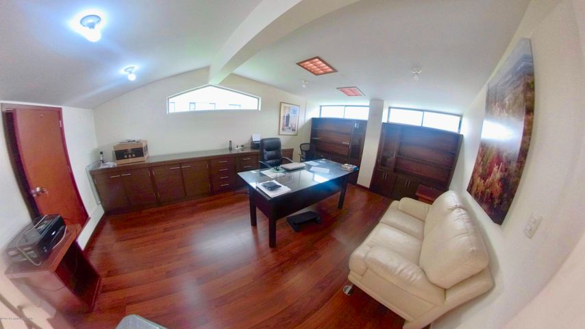 Apartamento Bogota D.C.>Bogota>Cedritos - Arriendo:3.500.000 Pesos - codigo: 19-993
