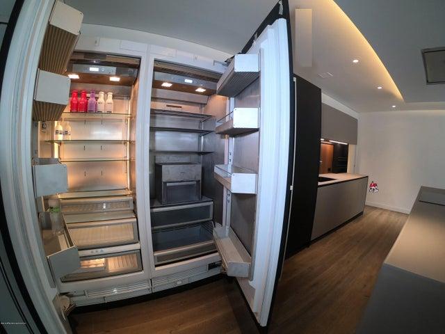Apartamento Bogota D.C.>Bogota>Chico Norte - Venta:2.451.930.000 Pesos - codigo: 19-501