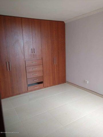 Apartamento Cundinamarca>Mosquera>Alejandria - Venta:140.000.000 Pesos - codigo: 19-997