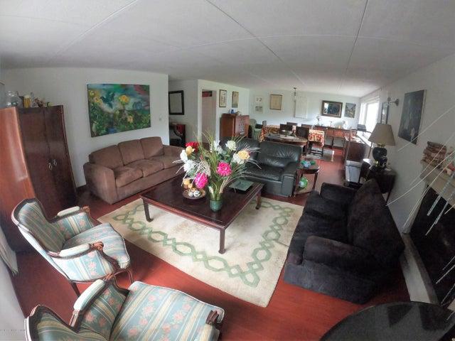 Casa Bogota D.C.>Bogota>Santa Barbara Oriental - Venta:2.850.000.000 Pesos - codigo: 19-1015