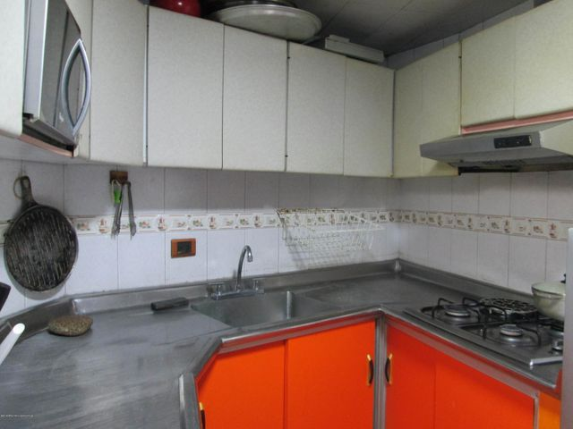 Casa Bogota D.C.>Bogota>El Socorro - Venta:210.000.000 Pesos - codigo: 19-1022