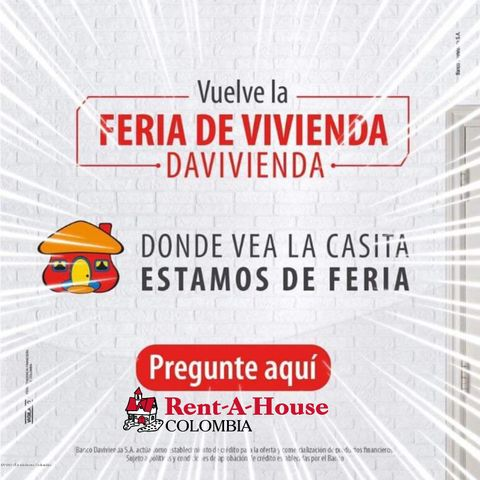 Oficina Cundinamarca>Cajica>Calahorra - Arriendo:1.800.000 Pesos - codigo: 19-735