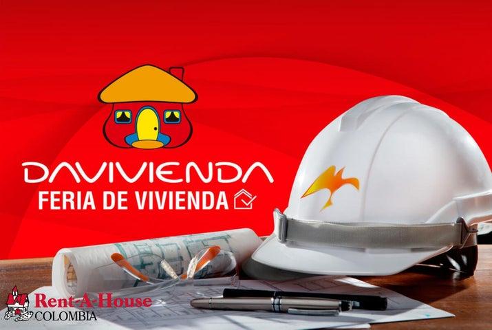 Local Comercial Cundinamarca>Chia>Sabana Centro - Arriendo:4.000.000 Pesos - codigo: 19-811