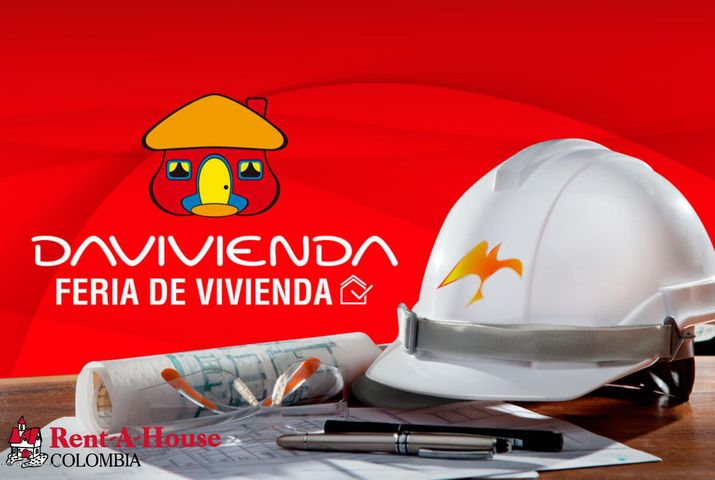 Local Comercial Bogota D.C.>Bogota>Bella Suiza - Arriendo:5.000.000 Pesos - codigo: 19-985