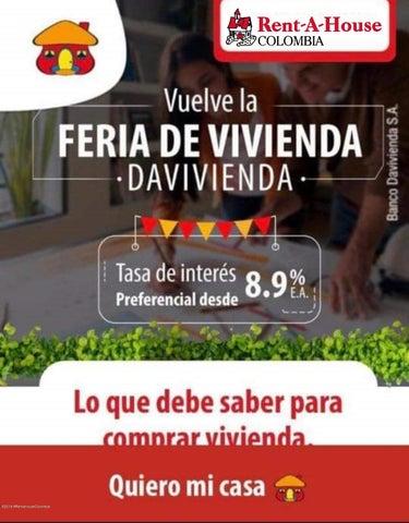 Apartamento Bogota D.C.>Bogota>El Contador - Venta:560.000.000 Pesos - codigo: 19-888