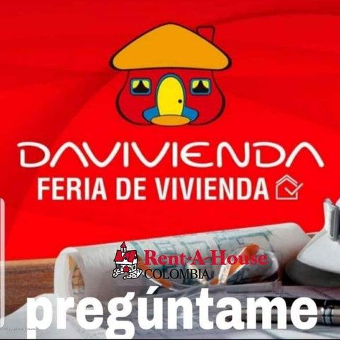 Terreno Bogota D.C.>Bogota>San Antonio Norte - Venta:135.000.000 Pesos - codigo: 19-920