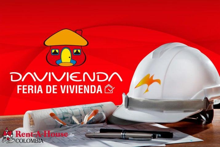 Casa Bogota D.C.>Bogota>Alhambra - Arriendo:10.000.000 Pesos - codigo: 19-362
