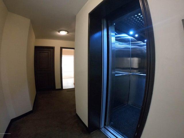 Apartamento Bogota D.C.>Bogota>Chico - Venta:1.370.000.000 Pesos - codigo: 19-1030