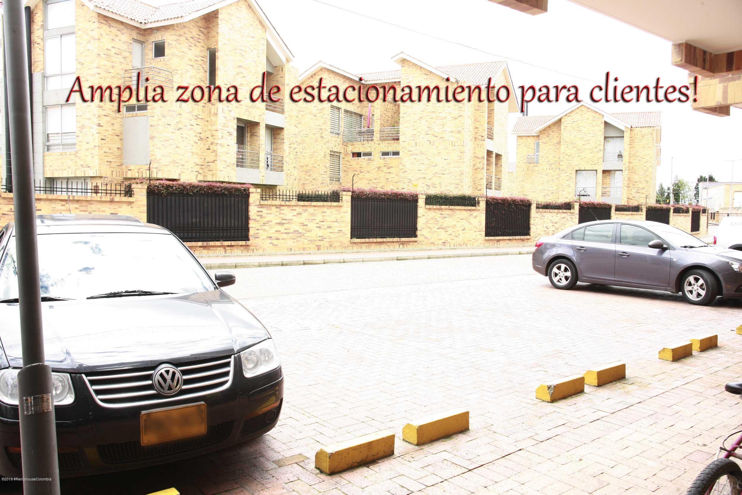 Local Comercial Cundinamarca>Chia>San Francisco - Arriendo:2.400.000 Pesos - codigo: 19-1032