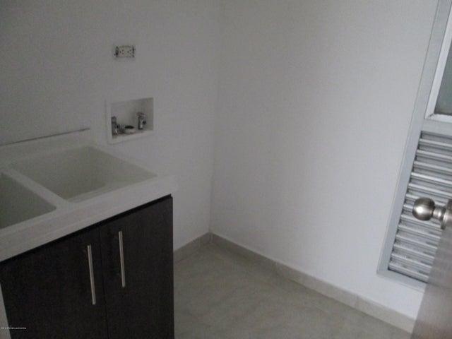 Apartamento Bogota D.C.>Bogota>Nueva Castilla - Venta:255.000.000 Pesos - codigo: 19-1055