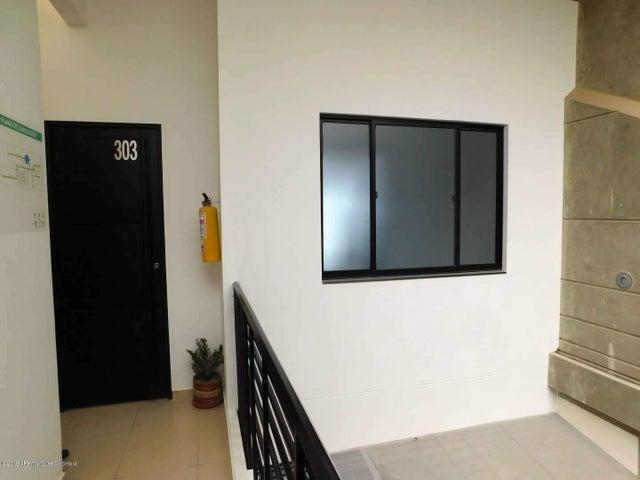 Edificio Bogota D.C.>Bogota>Baquero - Venta:1.800.000.000 Pesos - codigo: 19-1058