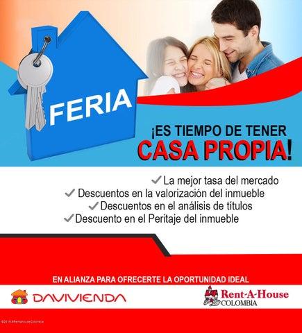 Casa Bogota D.C.>Bogota>La Alameda - Venta:360.000.000 Pesos - codigo: 19-879
