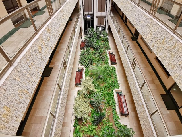 Oficina Bogota D.C.>Bogota>Chico Norte - Arriendo:2.400.000 Pesos - codigo: 19-1097