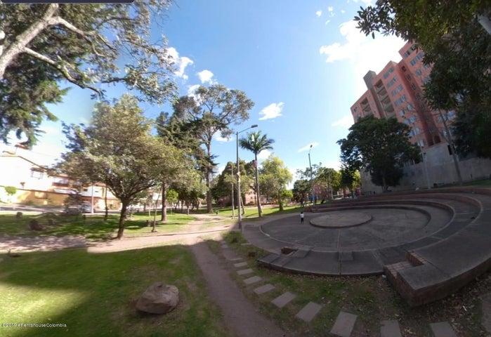Casa Bogota D.C.>Bogota>La Alborada - Venta:800.000.000 Pesos - codigo: 19-1105