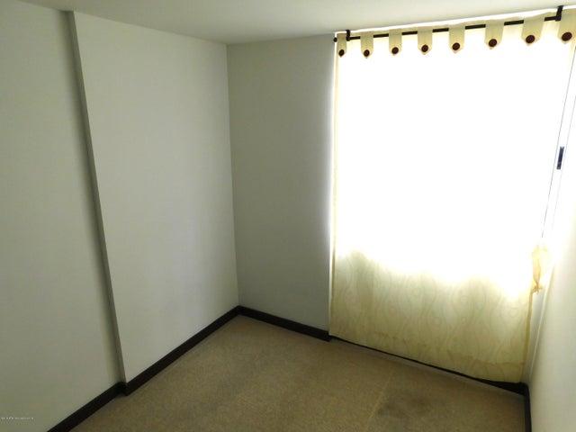 Apartamento Bogota D.C.>Bogota>Horizontes - Arriendo:1.200.000 Pesos - codigo: 19-1108