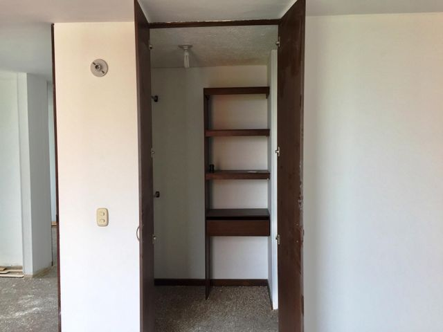 Apartamento Bogota D.C.>Bogota>Tibabita - Arriendo:1.530.000 Pesos - codigo: 19-1112